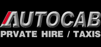Autocab Cheap Stoke On Trent Taxis Service Cheap Minibus Taxis Airport Taxis Wheelchair Taxis