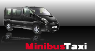 Stoke On Trent Minibus Taxi  Events Airport Taxi Travel