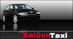 Stoke On Trent Saloon Taxi  Available Over 130 Taxis